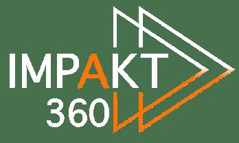 Logo Impakt 360